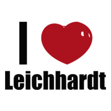 Sydney Leichhardt T-Shirt