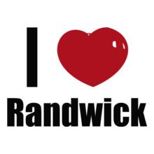 Sydney Randwick T-Shirt