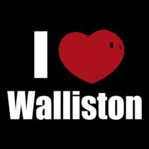 Walliston