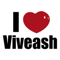 Viveash