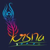 krishna-head