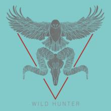 wild-hunter T-Shirt