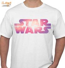 ILGOIN T-Shirts