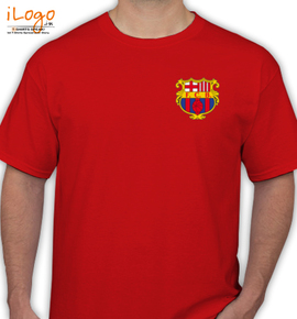 BFC - T-Shirt