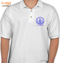 IIT T-Shirts