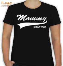 Soccer Mom mommy T-Shirt