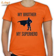 Rakshabandhan T-Shirts