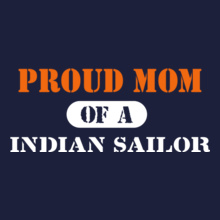 Proud-mom T-Shirt
