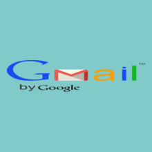 Gmail-T T-Shirt