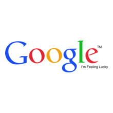 Google-Feeling-Lucky T-Shirt