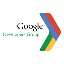 Google-DG T-Shirt