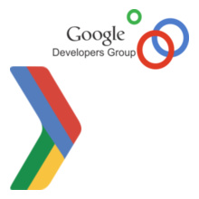 Google-group T-Shirt