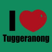 Tuggeranong
