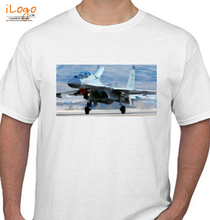 Air Force article- T-Shirt