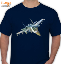 Air Force sumki T-Shirt