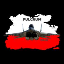 Air Force FULCRUM T-Shirt