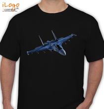 FLANKER T-Shirt