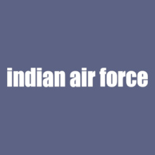 Air Force indian-air-force T-Shirt