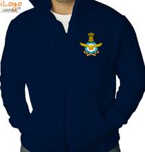 indian-air-force-logo- T-Shirt