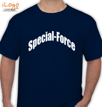 Special-Force T-Shirt