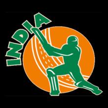 Cricket  INDIA-CRICKET T-Shirt