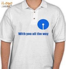 A2z Fashion T-Shirts
