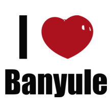 Melbourne Banyule T-Shirt