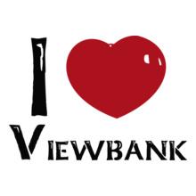Melbourne Viewbank T-Shirt