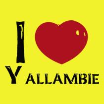 Yallambie