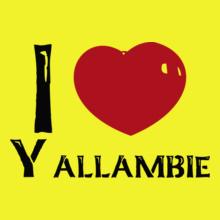 Melbourne Yallambie T-Shirt