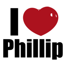 Canberra Phillip T-Shirt