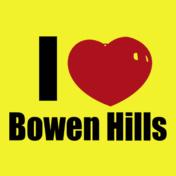Bowen-Hills