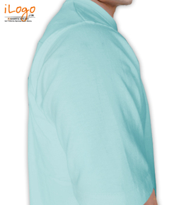 Google-Male-T Right Sleeve