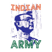 Indian-Army-s-c-b