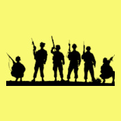 Indian-Army-group