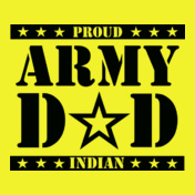indian-army-dad