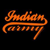 Indian-Army-tshirt