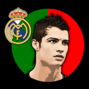 Ronaldo-hala-madrid