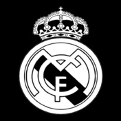 Real-madrid-black-and-white
