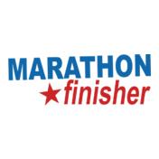 MARATHON-FINISHAR-