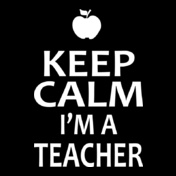 KEEP-CALM-TEACHER