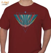 Smartee T-Shirts