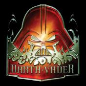 angry-darth-vader