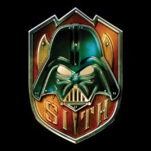 Star Wars ALL sith T-Shirt