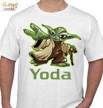 Star Wars ALL T-Shirts