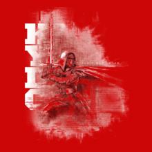 Star Wars I Kylo-Ren T-Shirt