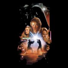 Star Wars I han-solo-%-padme-amidala T-Shirt