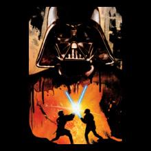 Darth Vader Darth-Vader-Hayden-christensen T-Shirt