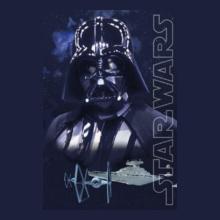 Darth Vader abraham-benrubi T-Shirt