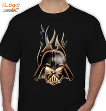 Sith-Lord T-Shirt